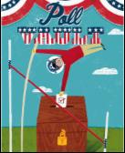 The Poll Vault